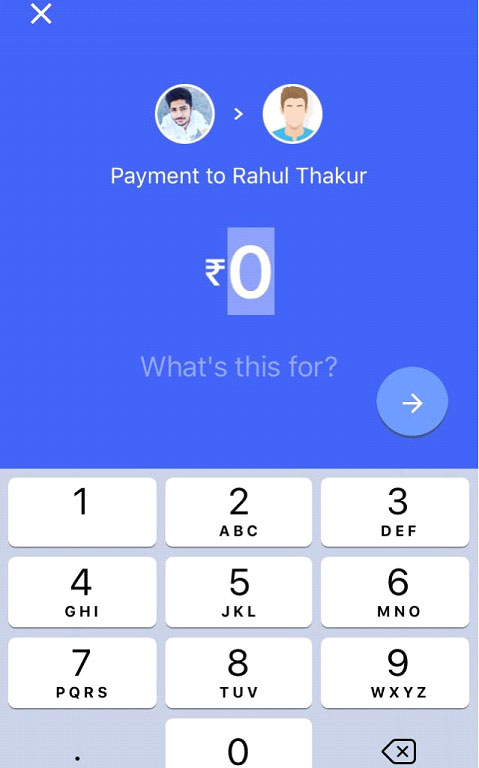 pay-to-rahul