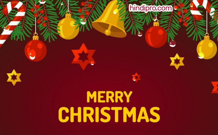 Christmas Pictures [HD] | Download Free Images on hindipro