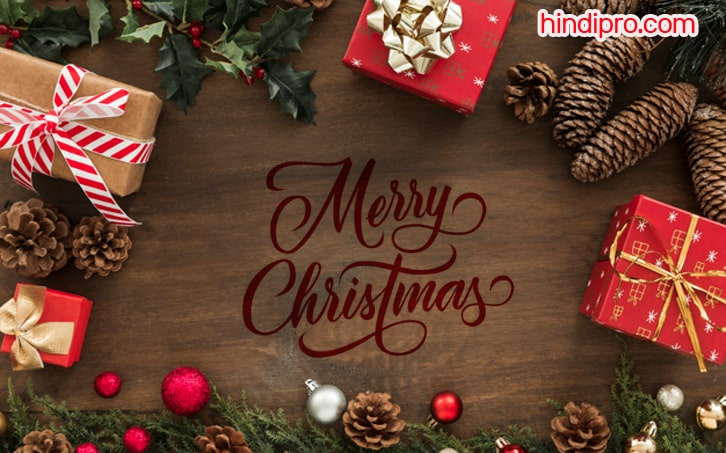 Download Christmas Wallpapers and Images - 2019