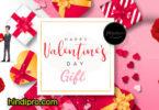 वैलेंटाइन डे इतिहास व गिफ्ट आईडिया 2019 | Valentine Day history and Gift Ideas in hindi