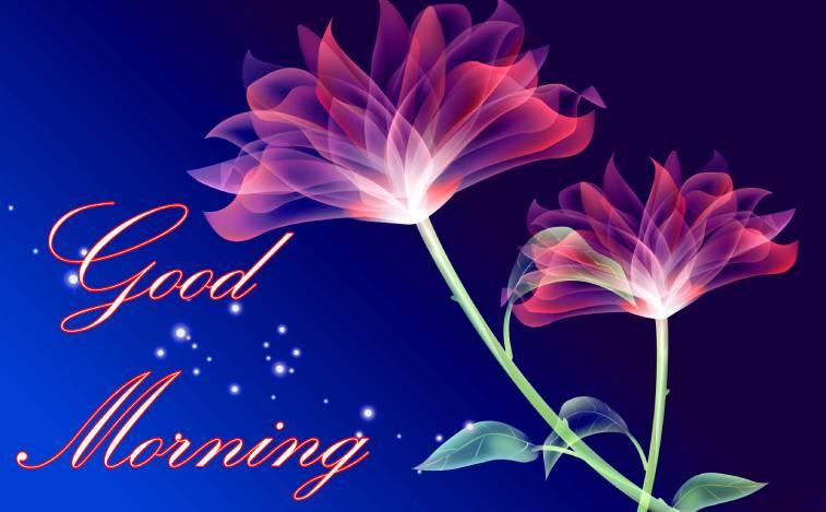 50 New Good Morning Photos Hd Download Hindipro
