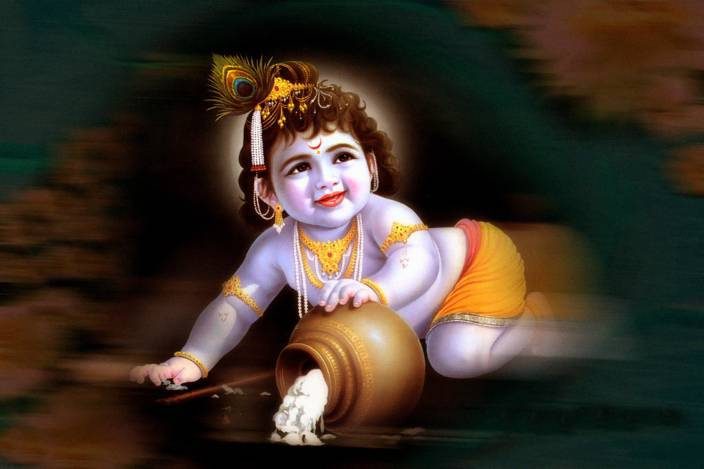 lord krishna images pictures and wallpaper 12