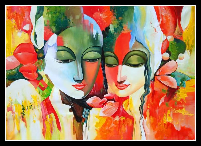 lord krishna images pictures and wallpaper 13