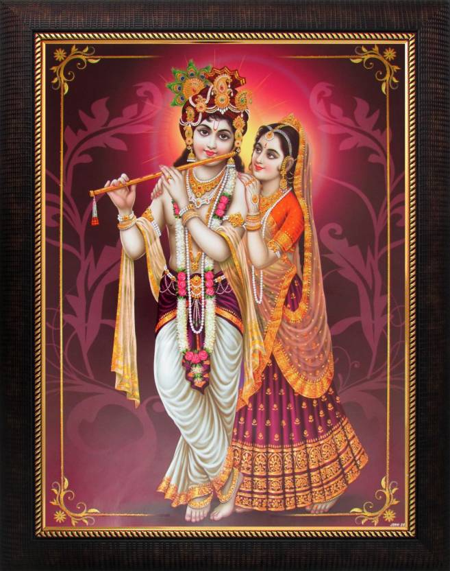 Best 100 Lord Krishna Images God Krishna Images Download Hindipro
