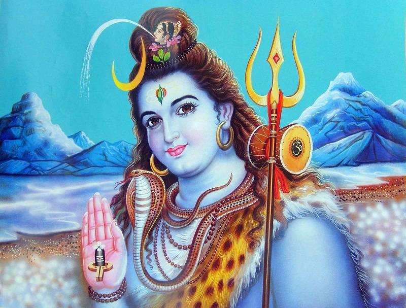 Lord-Shiva-Hd-Wallpaper