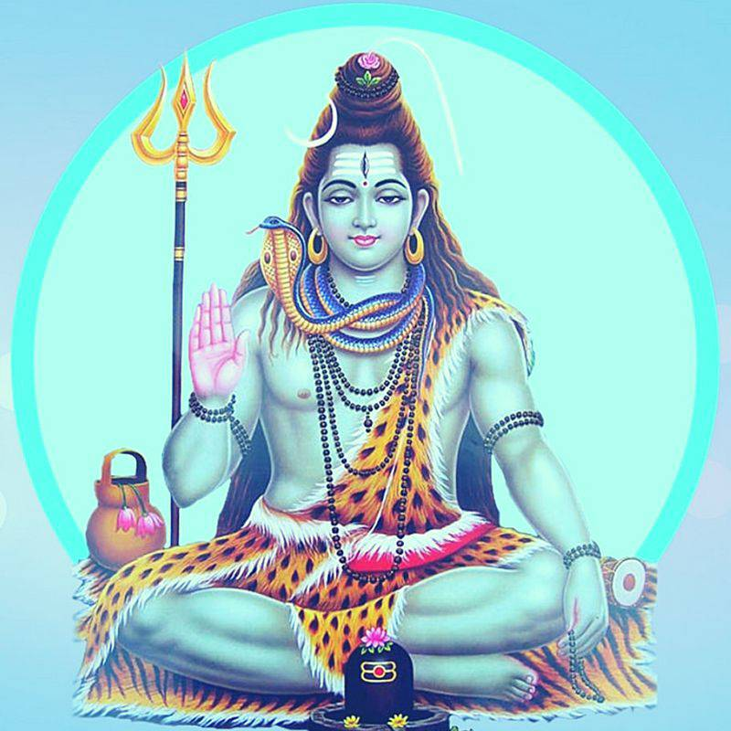 Lord-Shiva-Hd-Wallpapers-For-Mobile-Free-Download-3