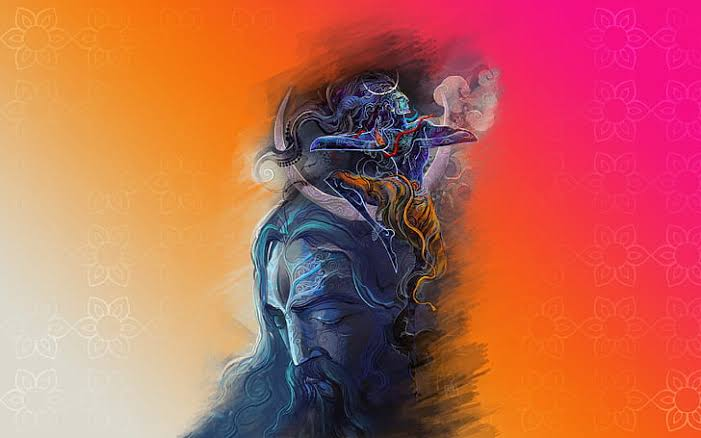 Lord shiva images hd wallpapers 13