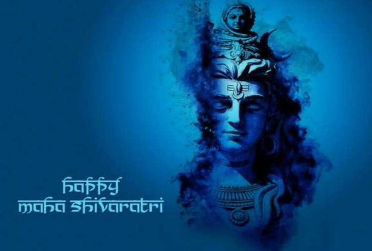 Lord shiva images hd wallpapers