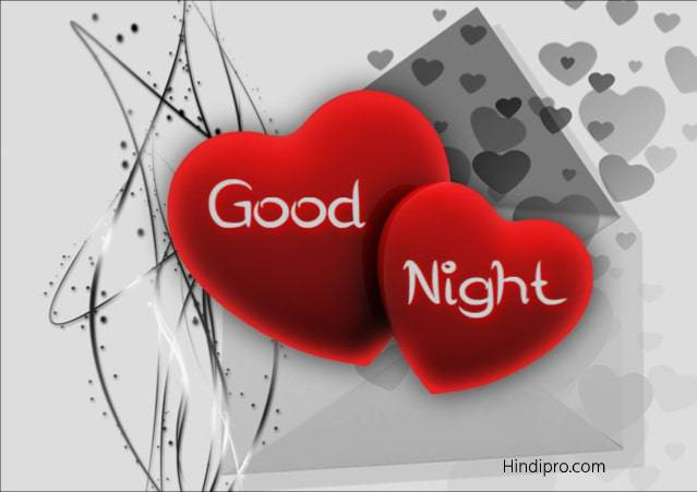 Top 50 Good Night Images For Lover Hindipro