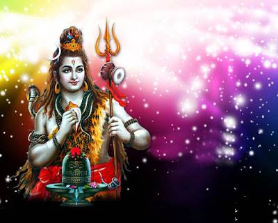 bhole nath images wallpaper