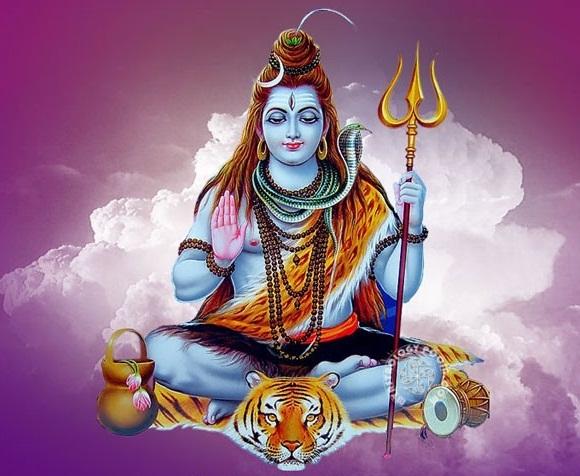god shankar ji images photos