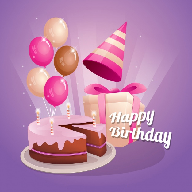 100 Free Happy Birthday Images Pictures Hindipro