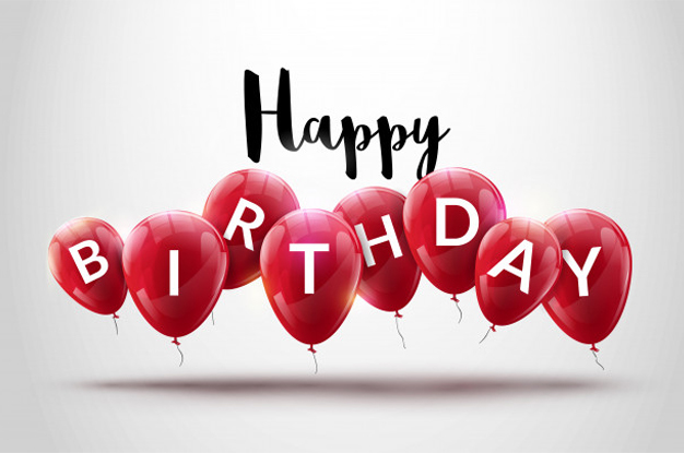 100+ Free Happy Birthday Images & Pictures • Hindipro