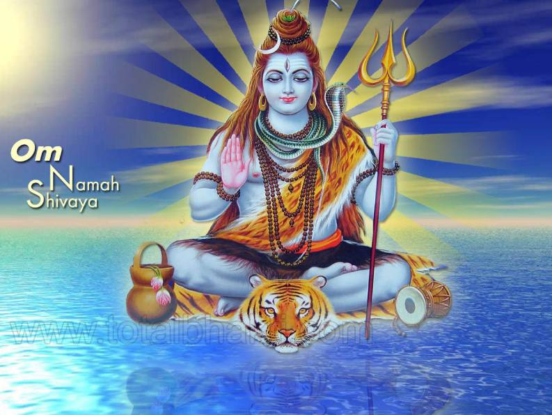 hindu god images 2