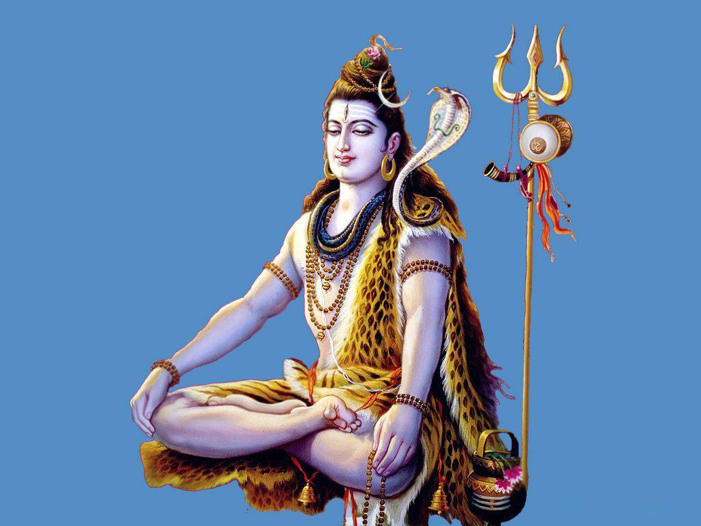 lord-shiva-picture-hd-shankar-bhagwan-pic-shivratri