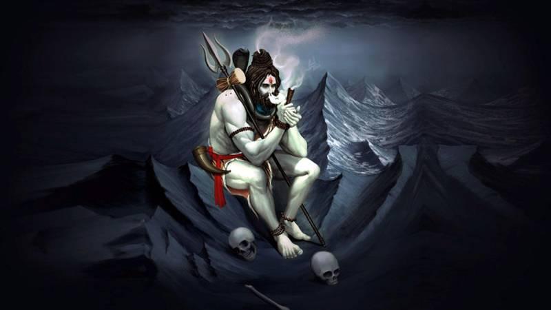 shiv shankar images download